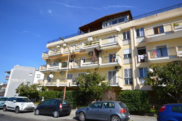 Appartamento in vendita a Corigliano-Rossano, Matassa- Rossano, 90 mq - Foto 26