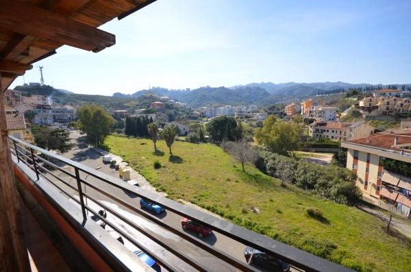 Appartamento in vendita a Corigliano-Rossano, Matassa- Rossano, 90 mq - Foto 6