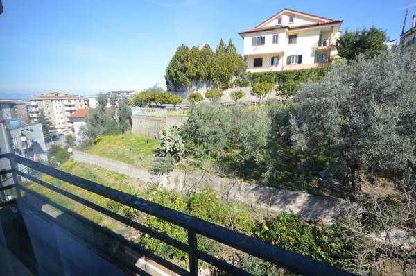 Appartamento in vendita a Corigliano-Rossano, Matassa- Rossano, 90 mq - Foto 22