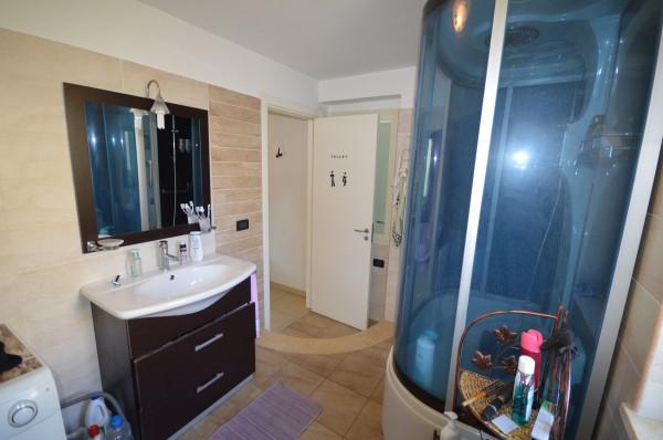 Appartamento in vendita a Corigliano-Rossano, Matassa- Rossano, 90 mq - Foto 18