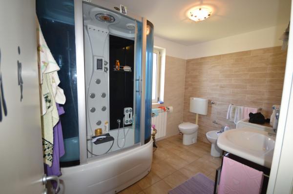 Appartamento in vendita a Corigliano-Rossano, Matassa- Rossano, 90 mq - Foto 17