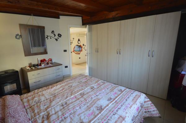 Appartamento in vendita a Corigliano-Rossano, Matassa- Rossano, 90 mq - Foto 23