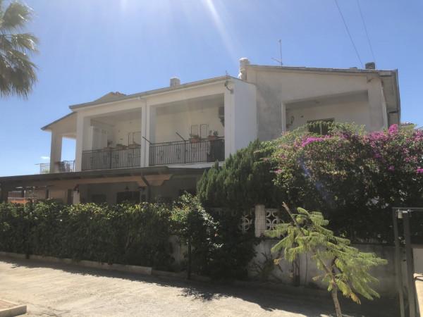 Appartamento in vendita a Corigliano-Rossano, Mare Momena, 110 mq