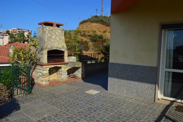 Appartamento in vendita a Corigliano-Rossano, Rossano Scalo, 392 mq - Foto 12