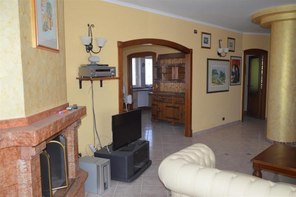 Appartamento in vendita a Corigliano-Rossano, Rossano Scalo, 392 mq - Foto 89
