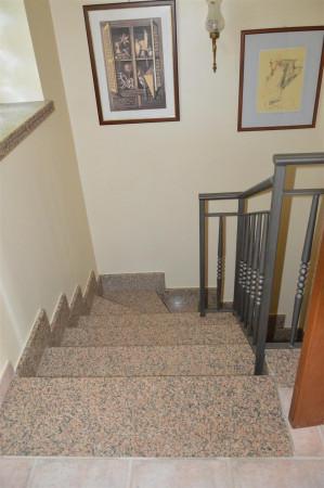 Appartamento in vendita a Corigliano-Rossano, Rossano Scalo, 392 mq - Foto 80