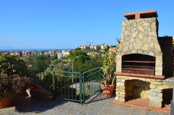 Appartamento in vendita a Corigliano-Rossano, Rossano Scalo, 392 mq - Foto 11