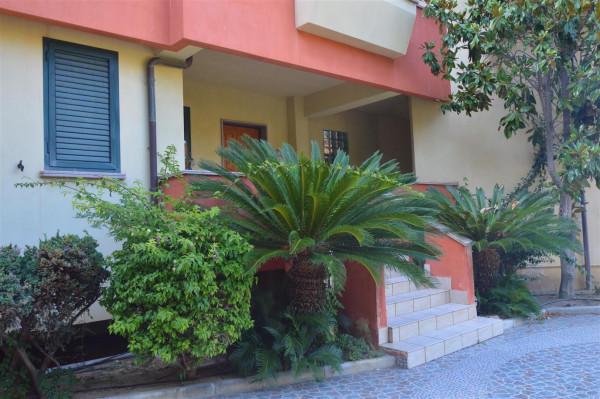 Appartamento in vendita a Corigliano-Rossano, Rossano Scalo, 392 mq - Foto 101