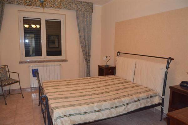 Appartamento in vendita a Corigliano-Rossano, Rossano Scalo, 392 mq - Foto 53