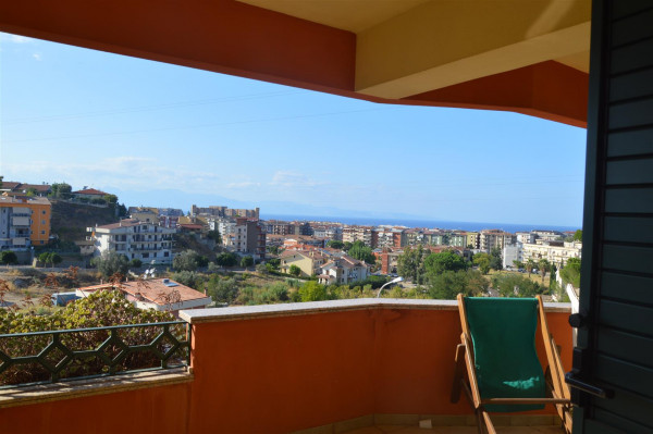 Appartamento in vendita a Corigliano-Rossano, Rossano Scalo, 392 mq - Foto 66