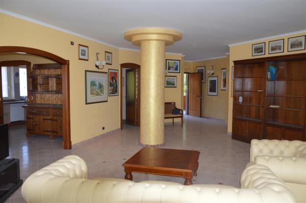 Appartamento in vendita a Corigliano-Rossano, Rossano Scalo, 392 mq - Foto 90