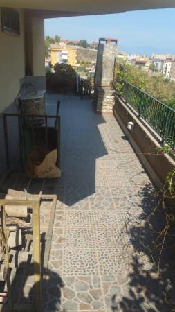 Appartamento in vendita a Corigliano-Rossano, Rossano Scalo, 392 mq - Foto 10