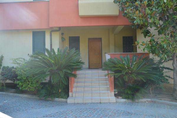 Appartamento in vendita a Corigliano-Rossano, Rossano Scalo, 392 mq - Foto 100