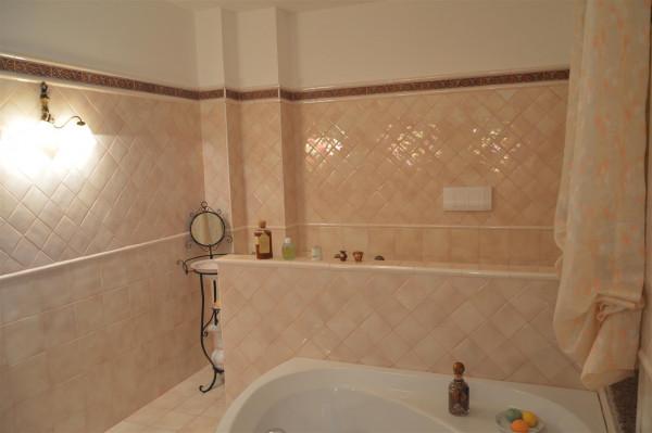 Appartamento in vendita a Corigliano-Rossano, Rossano Scalo, 392 mq - Foto 45
