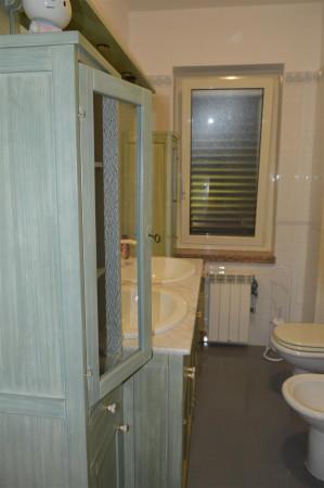 Appartamento in vendita a Corigliano-Rossano, Rossano Scalo, 392 mq - Foto 73