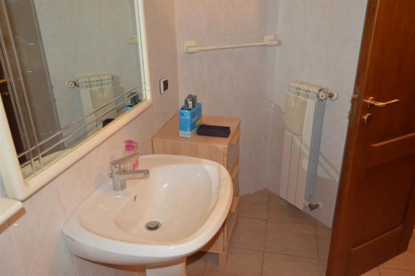 Appartamento in vendita a Corigliano-Rossano, Rossano Scalo, 392 mq - Foto 77