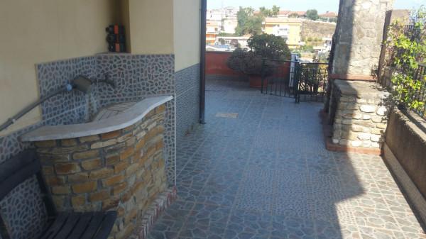 Appartamento in vendita a Corigliano-Rossano, Rossano Scalo, 392 mq - Foto 9