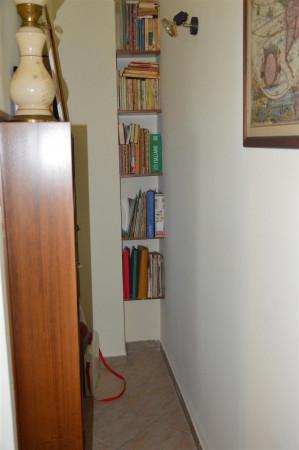 Appartamento in vendita a Corigliano-Rossano, Rossano Scalo, 392 mq - Foto 29