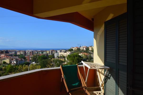 Appartamento in vendita a Corigliano-Rossano, Rossano Scalo, 392 mq - Foto 65