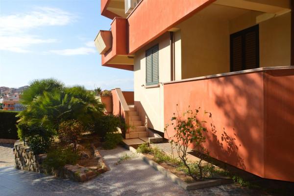 Appartamento in vendita a Corigliano-Rossano, Rossano Scalo, 392 mq