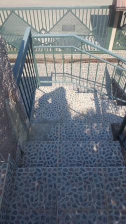 Appartamento in vendita a Corigliano-Rossano, Rossano Scalo, 392 mq - Foto 18