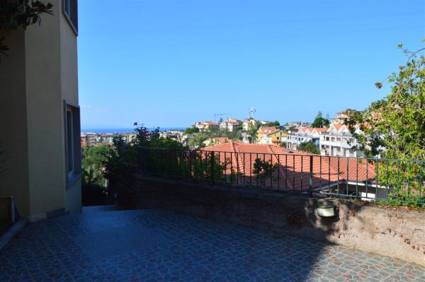 Appartamento in vendita a Corigliano-Rossano, Rossano Scalo, 392 mq - Foto 8