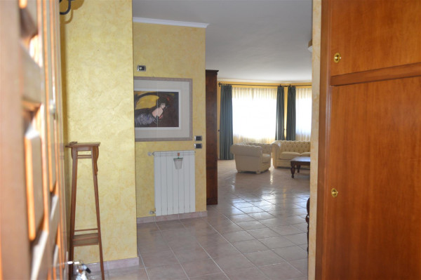 Appartamento in vendita a Corigliano-Rossano, Rossano Scalo, 392 mq - Foto 98