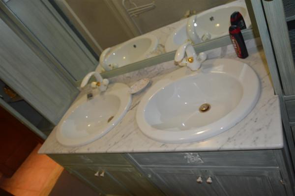 Appartamento in vendita a Corigliano-Rossano, Rossano Scalo, 392 mq - Foto 72