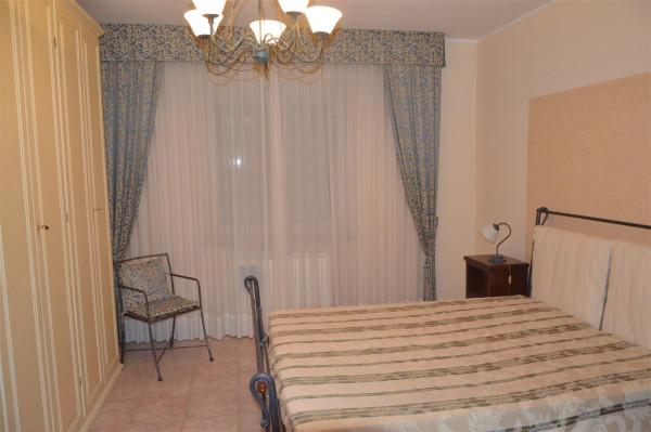 Appartamento in vendita a Corigliano-Rossano, Rossano Scalo, 392 mq - Foto 49