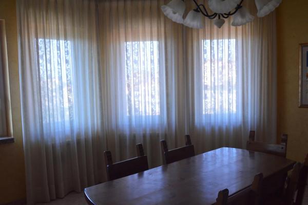 Appartamento in vendita a Corigliano-Rossano, Rossano Scalo, 392 mq - Foto 87