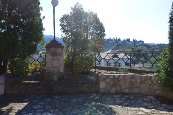 Appartamento in vendita a Corigliano-Rossano, Rossano Scalo, 392 mq - Foto 104