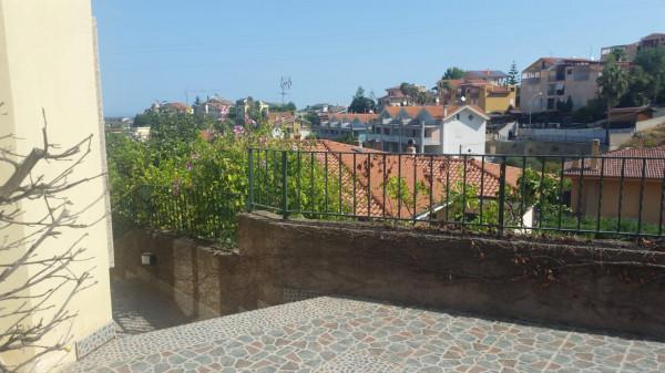 Appartamento in vendita a Corigliano-Rossano, Rossano Scalo, 392 mq - Foto 7