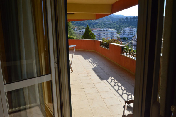 Appartamento in vendita a Corigliano-Rossano, Rossano Scalo, 392 mq - Foto 91