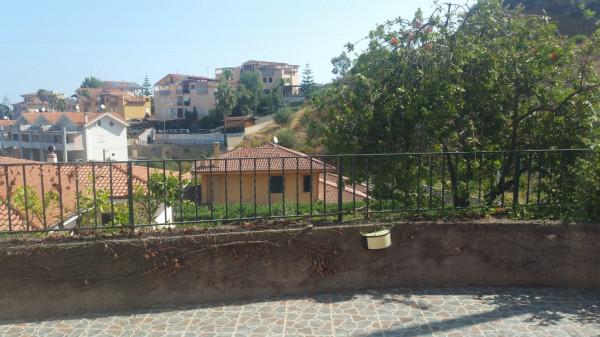 Appartamento in vendita a Corigliano-Rossano, Rossano Scalo, 392 mq - Foto 5