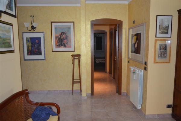 Appartamento in vendita a Corigliano-Rossano, Rossano Scalo, 392 mq - Foto 75