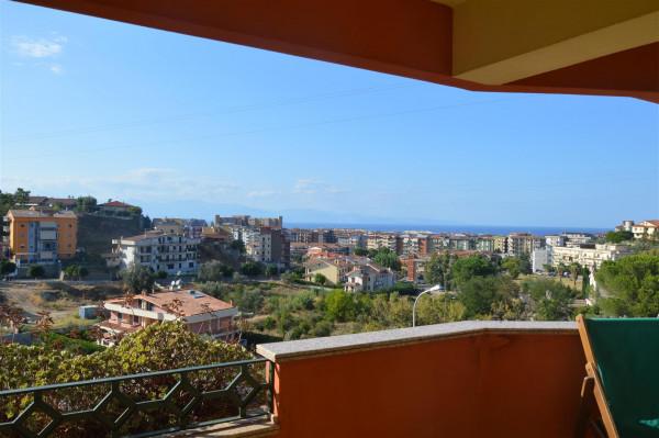 Appartamento in vendita a Corigliano-Rossano, Rossano Scalo, 392 mq - Foto 64