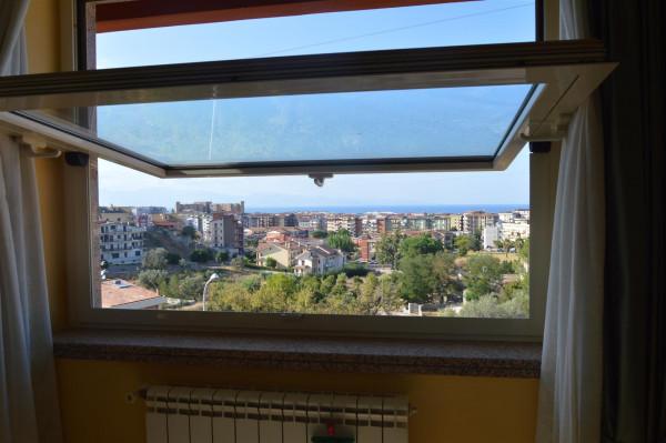 Appartamento in vendita a Corigliano-Rossano, Rossano Scalo, 392 mq - Foto 92