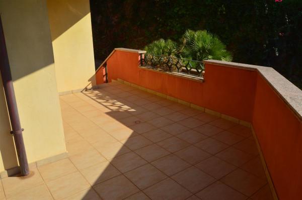 Appartamento in vendita a Corigliano-Rossano, Rossano Scalo, 392 mq - Foto 61