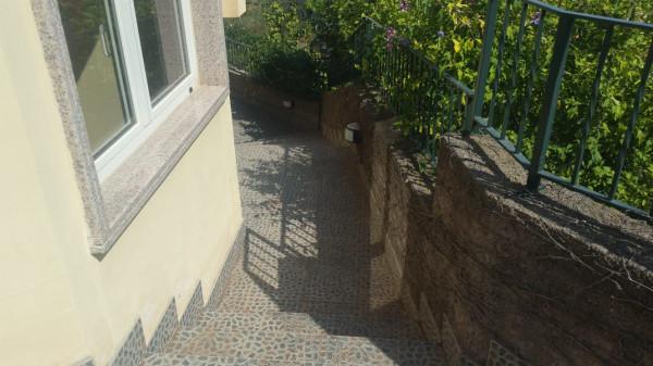 Appartamento in vendita a Corigliano-Rossano, Rossano Scalo, 392 mq - Foto 4