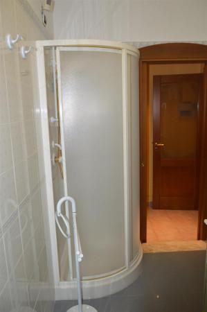 Appartamento in vendita a Corigliano-Rossano, Rossano Scalo, 392 mq - Foto 71