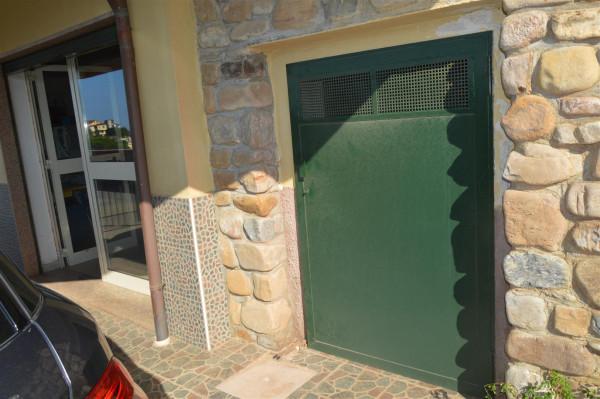 Appartamento in vendita a Corigliano-Rossano, Rossano Scalo, 392 mq - Foto 24
