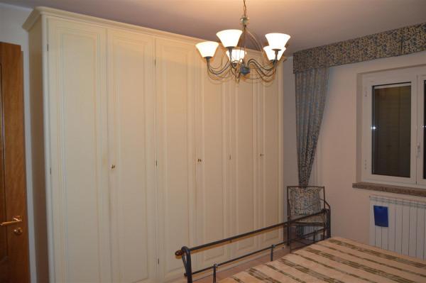Appartamento in vendita a Corigliano-Rossano, Rossano Scalo, 392 mq - Foto 51