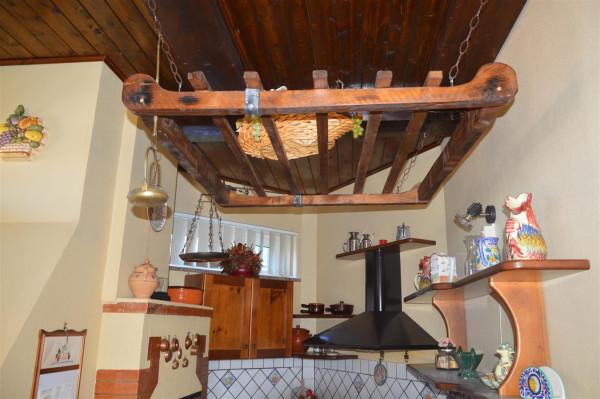 Appartamento in vendita a Corigliano-Rossano, Rossano Scalo, 392 mq - Foto 31