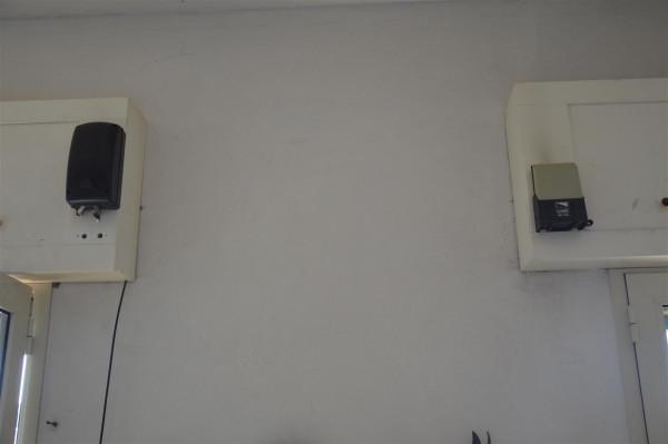 Appartamento in vendita a Corigliano-Rossano, Rossano Scalo, 392 mq - Foto 38