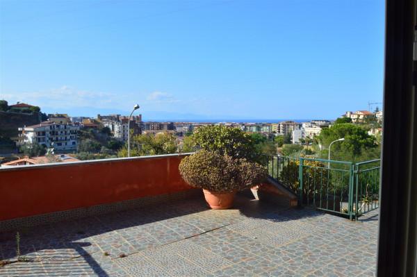 Appartamento in vendita a Corigliano-Rossano, Rossano Scalo, 392 mq - Foto 14