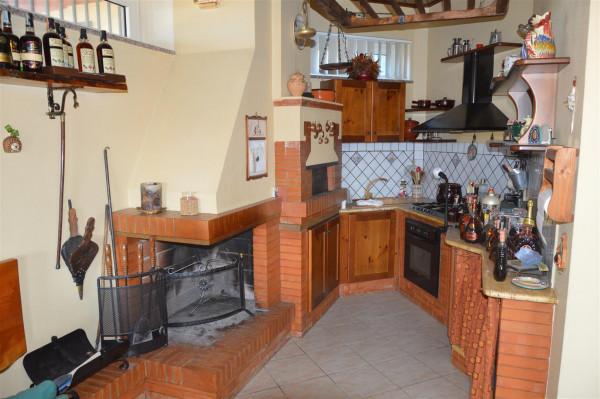 Appartamento in vendita a Corigliano-Rossano, Rossano Scalo, 392 mq - Foto 32