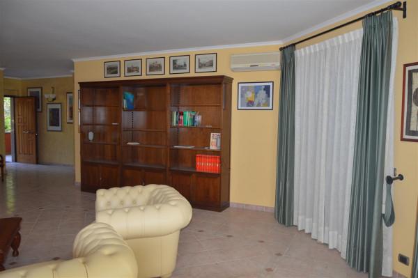 Appartamento in vendita a Corigliano-Rossano, Rossano Scalo, 392 mq - Foto 94
