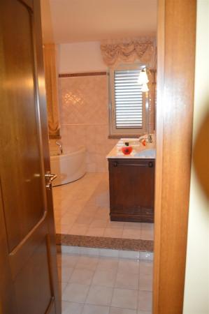 Appartamento in vendita a Corigliano-Rossano, Rossano Scalo, 392 mq - Foto 48