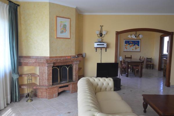 Appartamento in vendita a Corigliano-Rossano, Rossano Scalo, 392 mq - Foto 95