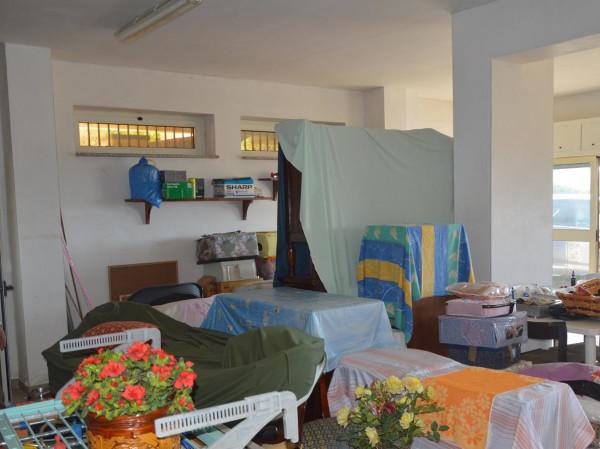 Appartamento in vendita a Corigliano-Rossano, Rossano Scalo, 392 mq - Foto 25